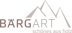 Logo BärgArt v1.8 NORMAL RGB 250x114 - Startseite